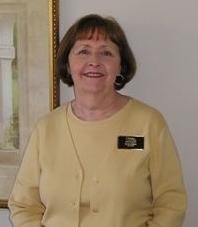 Beverly Baker